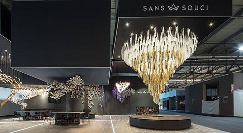 Sanssouci_TrendyLeaders