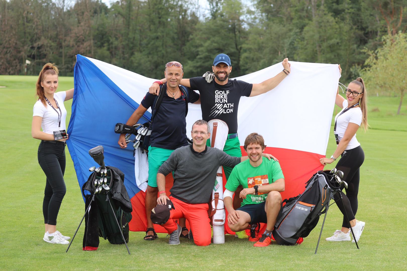 Golftriathlon_kasty_eventy