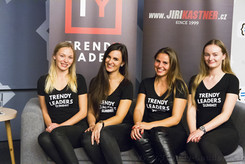 Trendy Leaders_2019_KastyEventy.cz