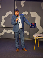 Trendy Leaders_2019_KastyEventy.cz