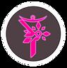 Symbol of Destiny.png