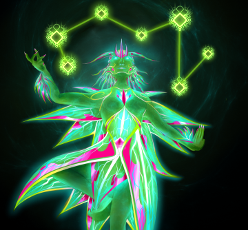 The Dryad Shrunk.png