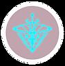 Symbol of Flow.png