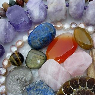 gemstones 6 3000SQ.jpg