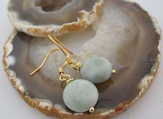 Jadeite Earrings 3000.jpg