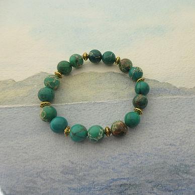 Terra Jasper Bracelet Green GP1.jpg