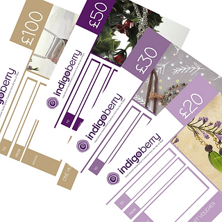 GIFT VOUCHERS £20 £30 £50 or £100.png