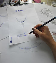 design work.jpg