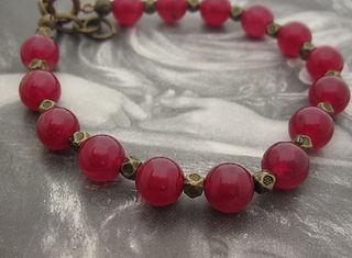 Bracelet Red Quartz Cherry 2.jpg