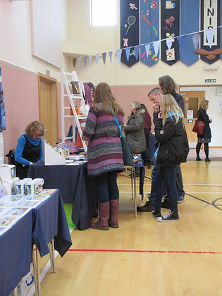 Crowd at Irenes stall.jpg