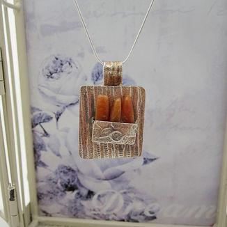 handcrafted silver box pendant3.jpg