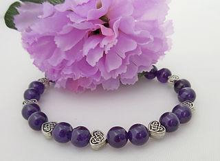 Purple Quartz Celtic SP Bracelet2.jpg