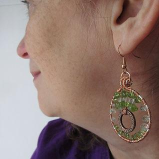 wearing earrings 1.JPG