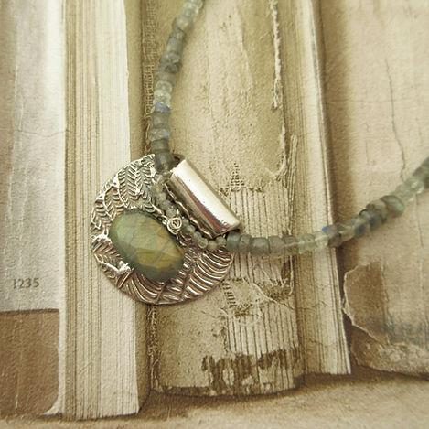 handcrafted_silver_pendant_labradorite_2
