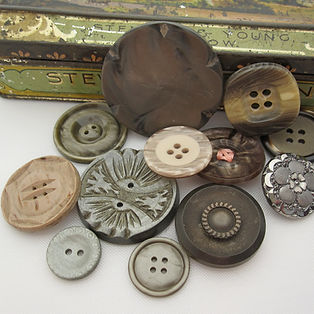 Buttons with tin group 2.jpg