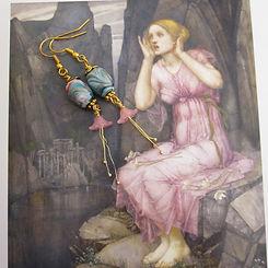 Fairy Glass Bead Earring Dangles 5.jpg