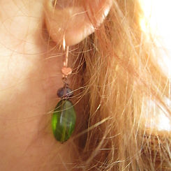 earrings in.jpg