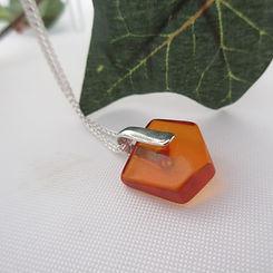amber pendant silver 3.jpg