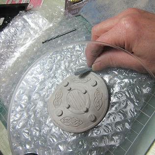 Handcrafted silver brooch.jpg