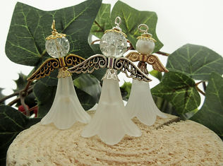 Fairies White Lucite Group 8.jpg