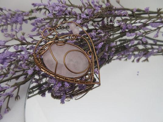 rose quartz heart pendant landscape2.jpg