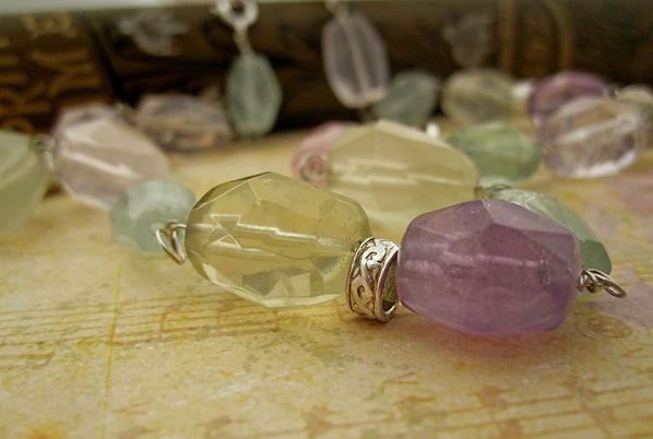 Beryl necklace closeuplandscape.jpg