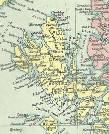 Skye Map0001.jpg