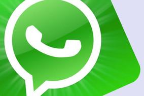 Acesso a mensagens do WhatsApp sem autorização da justiça é ilegal