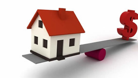 Na hipótese em que, na data de vencimento, o valor do aluguel seja cobrado com incidência de descont