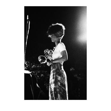 Milena - A Jazz de mar