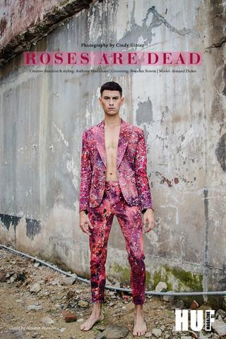 RosesAreDead_CindyGibier_HUFMag_01.jpg