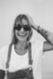 Cindy Gibier portrait.jpg