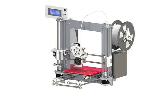 Impresora 3D Serie P