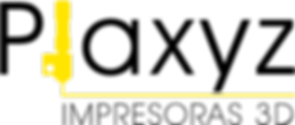 Logo_Plaxyz sin fondo.png