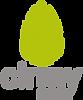 logo cirmy_Tavola disegno 1.png