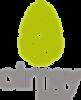 logo cirmy.png