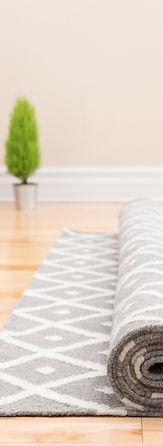 изпиране на килими машини