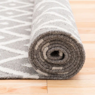 rug cleaning coffs harbour