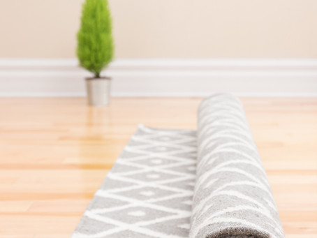 Area Rug Cleaning Is Very Important for Your Home's Health