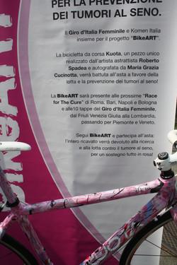 BikeArt