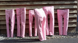 Giro D'Italia in Rosa