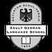 BSV-School-Logo_TransparentBack.png