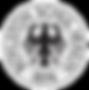 BSVLogo_1200x1200_TransparentBack.png