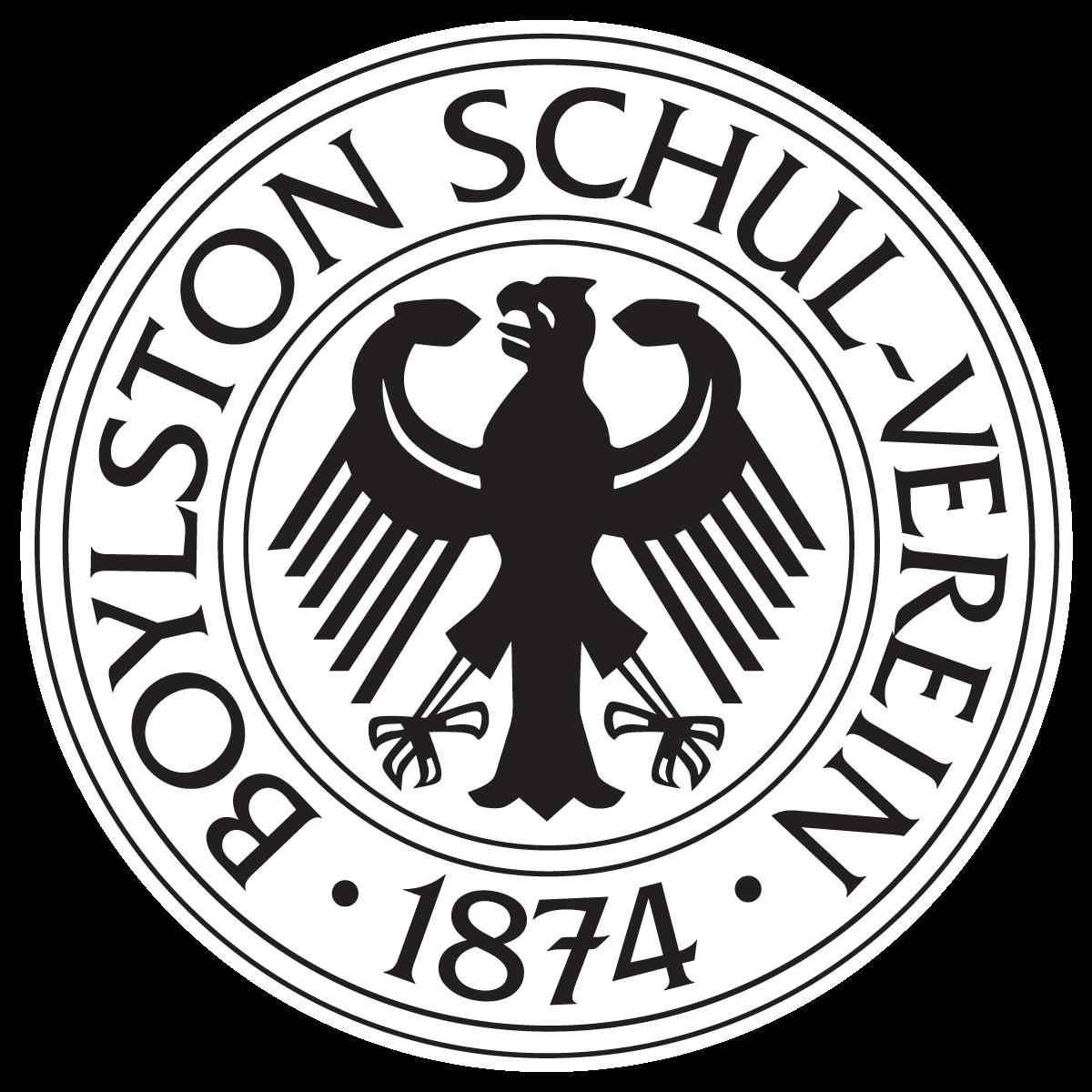 Rentals   Boylston Schul-Verein   United States
