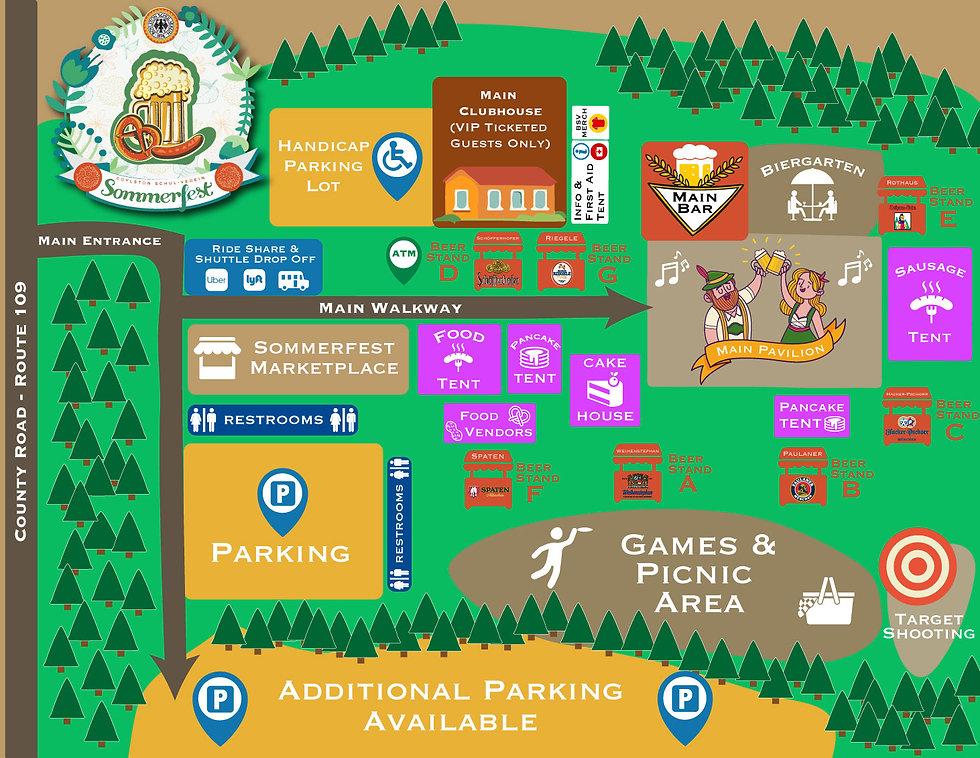 Sommerfest-Map_2020.jpg