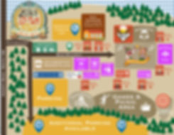 Oktoberfest-Map_2019_v2.jpg