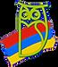 logo-schlaraffia_edited.png