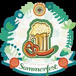 BSV_sommerfest_logo-noyear.png