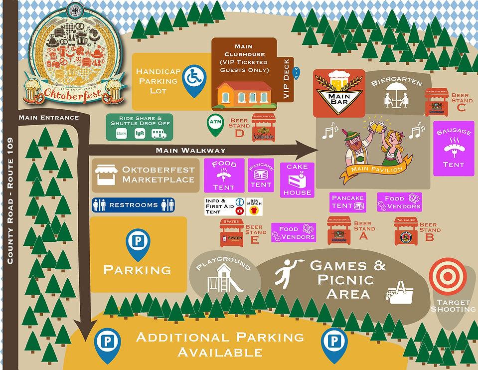 Oktoberfest-Map_2021.jpg