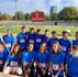 Selezione Ticino U16 in evidenza all'Arena di Milano